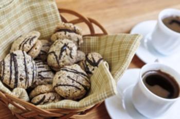 An easy Italian dessert recipe?